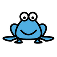 froggie-1
